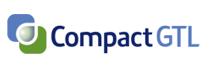 CompactGTL logo