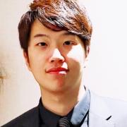 Hongyang Dong photo